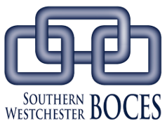 Southern Westchester BOCES